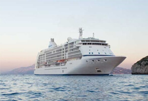 Selected-Luxury-Cruises