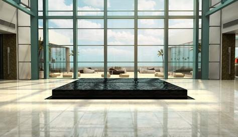 cancun live aqua resort and spa mulberry travel