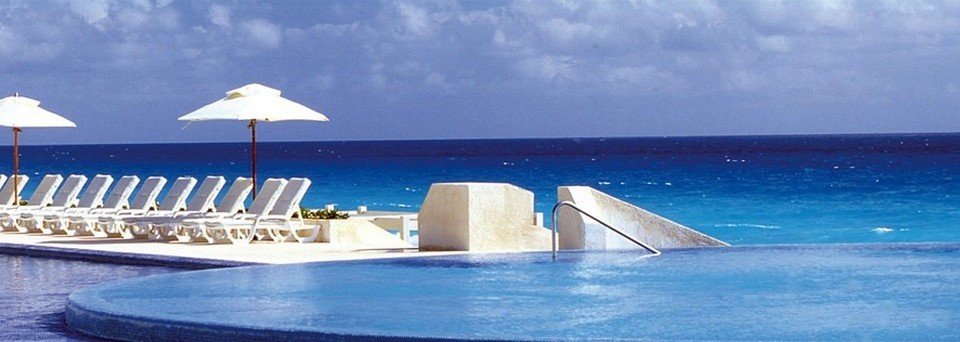 Cancun Mexico  Mulberry Travel  Hand Picked Holidays