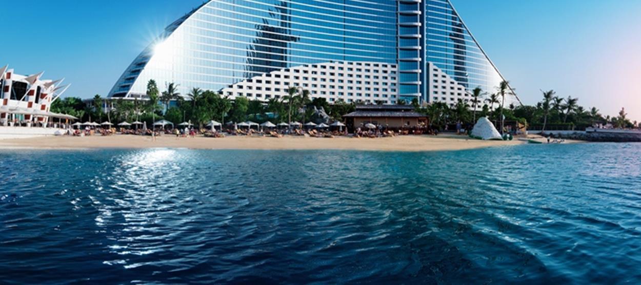 dubai_jumeirah-beach-hotel-exterior1-hero