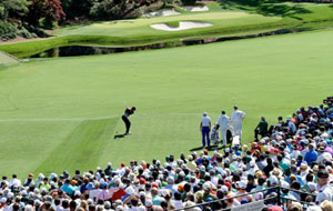 masters-golf-packages