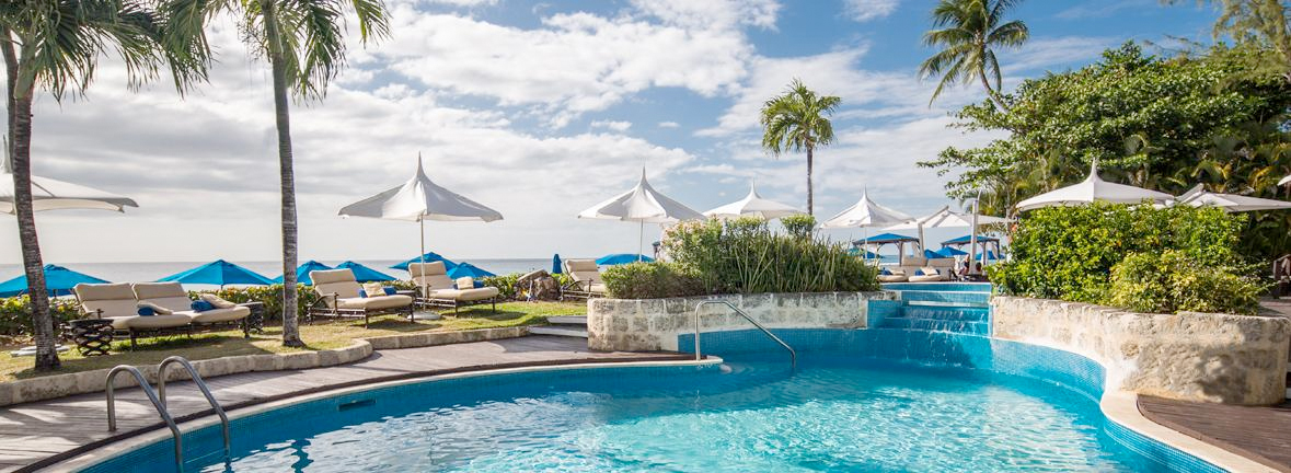 the-house-barbados-by-elegant-hotels