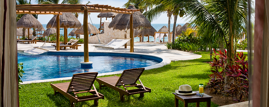 Star Hotel Playa Del Carmen All Inclusive