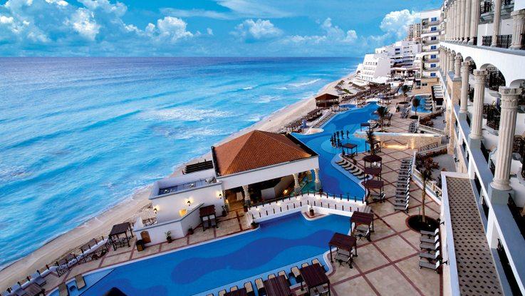 cancun-hyatt-zilara-hotel-pool