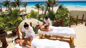cancun-hyatt-zilara-hotel-spa