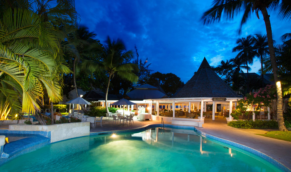 the-club-barbados-resort-spa-adults-only