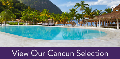 Cancun-Selection1