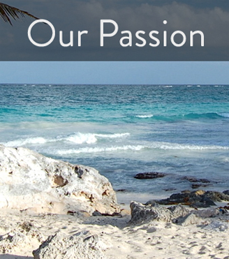 OurPassion