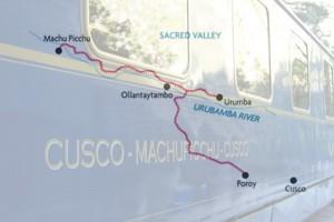 hiram-bingham-train-route-map
