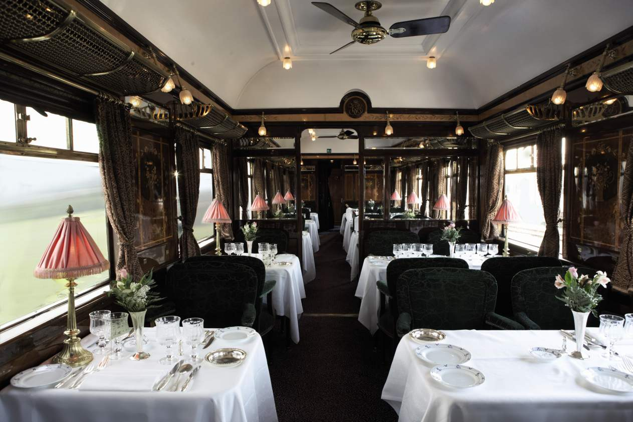 venice-simplon-orient-express-dining-carriage