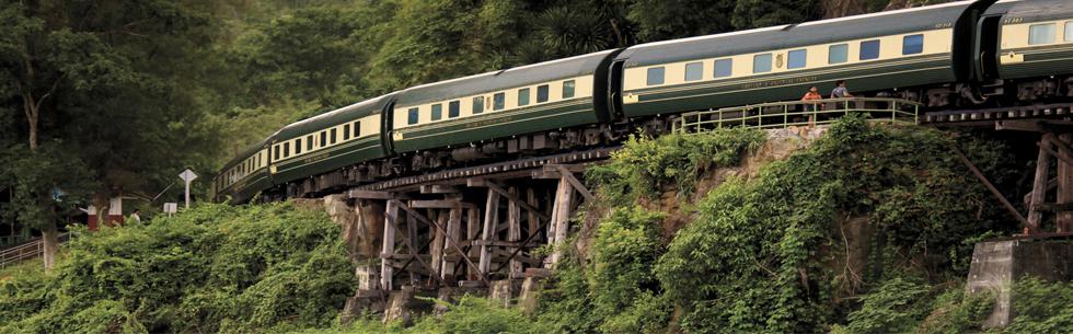Eastern-express-home-slider1