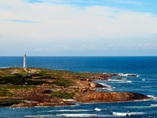 Margaret River Cape Leeuwin Lighthouse 500 x 375