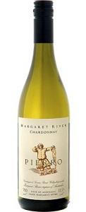 Margaret River Pierro Chardonnay 122 x 300