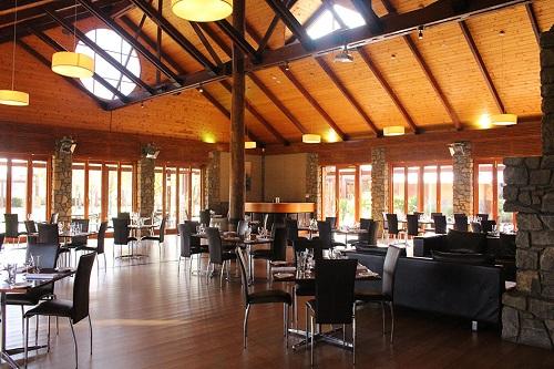 Margaret River Xanadu Restaurant 500 x 333