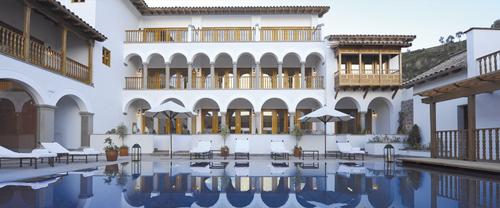 Palacio-nazarenas-itineary2