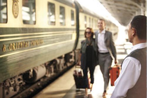 aboard_eastern-express