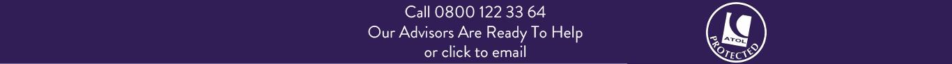 call-our-advisors