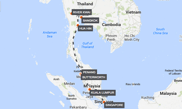 route-map-eastern-oriental-express