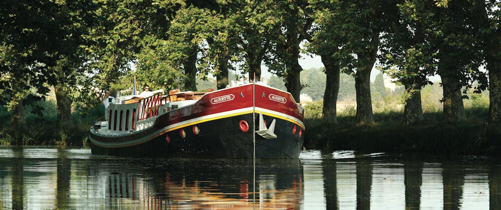 Belmond-Alouette-Luxury-Barge