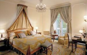Madrid Ritz Room Classic