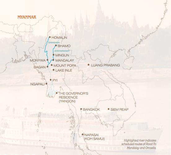 Myanmar-map4_