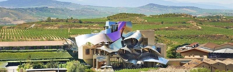 Rioja Marques de Riscal Elciego Hotel 2 800 x 248