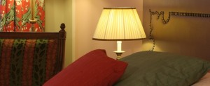 St Petersberg Grand Hotel Europe Room Superior