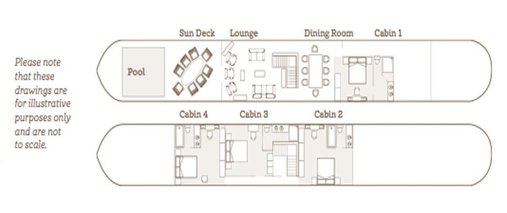 amaralys-deck-plan
