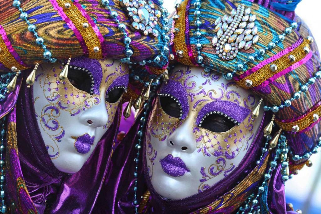 venice-masquerade-masks