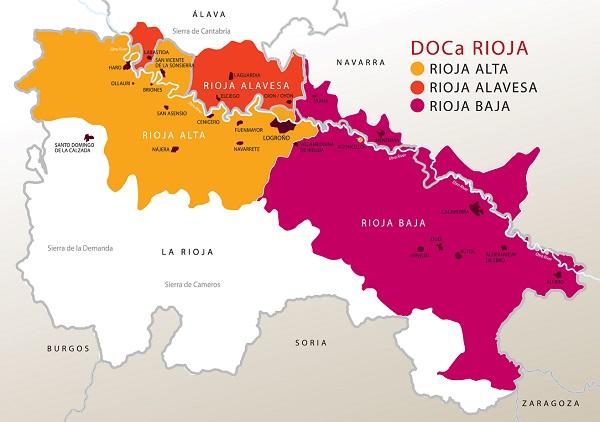 rioja_regions_map crop 600 x 422