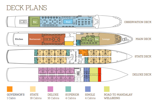 road-to-mandalay-deck-plan