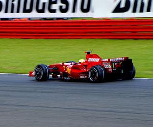 British-Grand-Prix-tab
