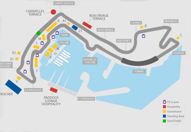 F1-monaco-Grand-Prix-circuit-map