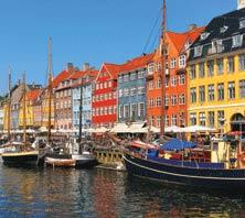 RSS Copenhagen