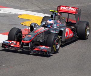 monaco-F1-grand-prix