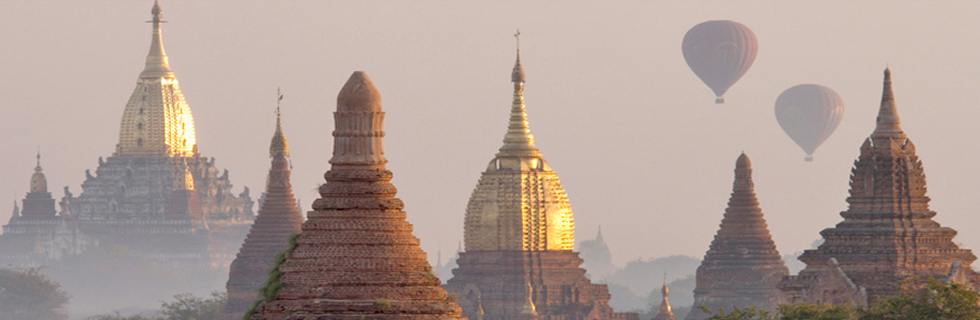 voyage_of_discovery_myanmar