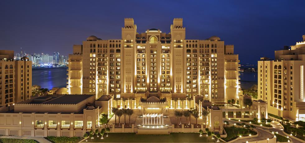 Fairmont-the-Palm-Dubai