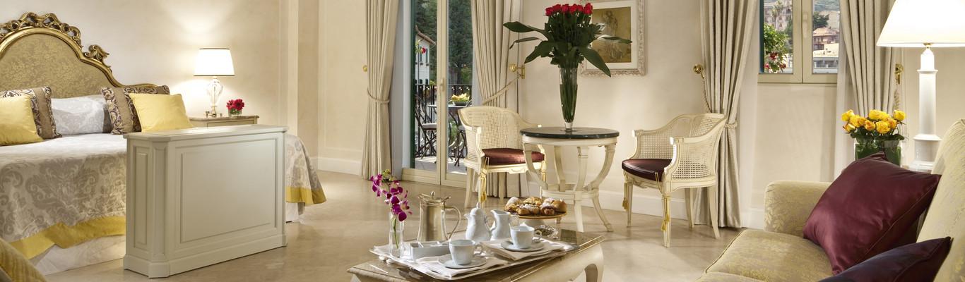 belmond-villa-sant-andrea-junior-suite-executive