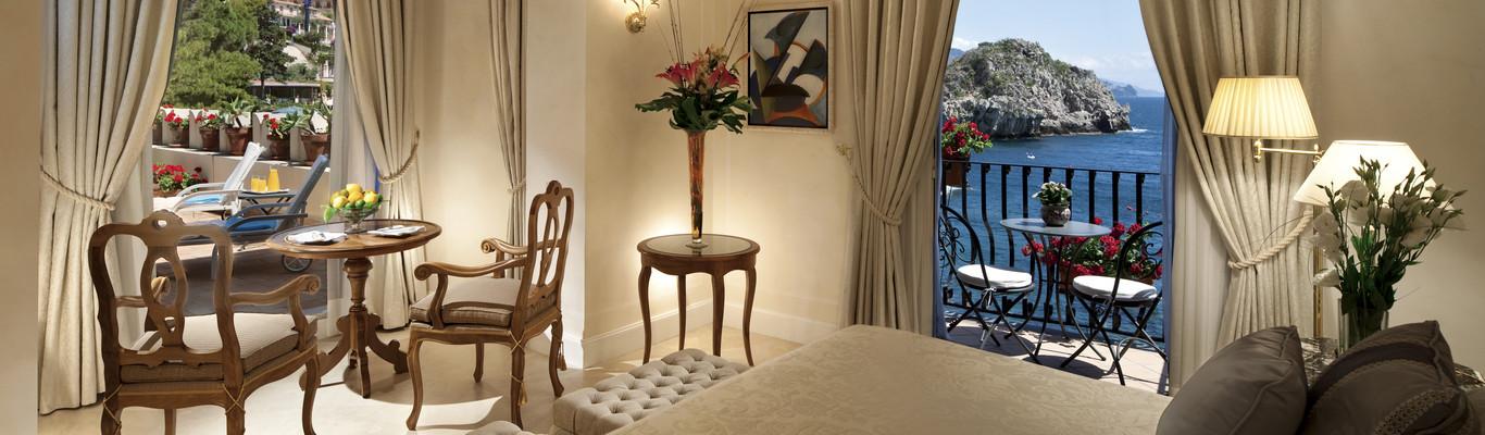 belmond-villa-sant-andrea-mazzaro-suite