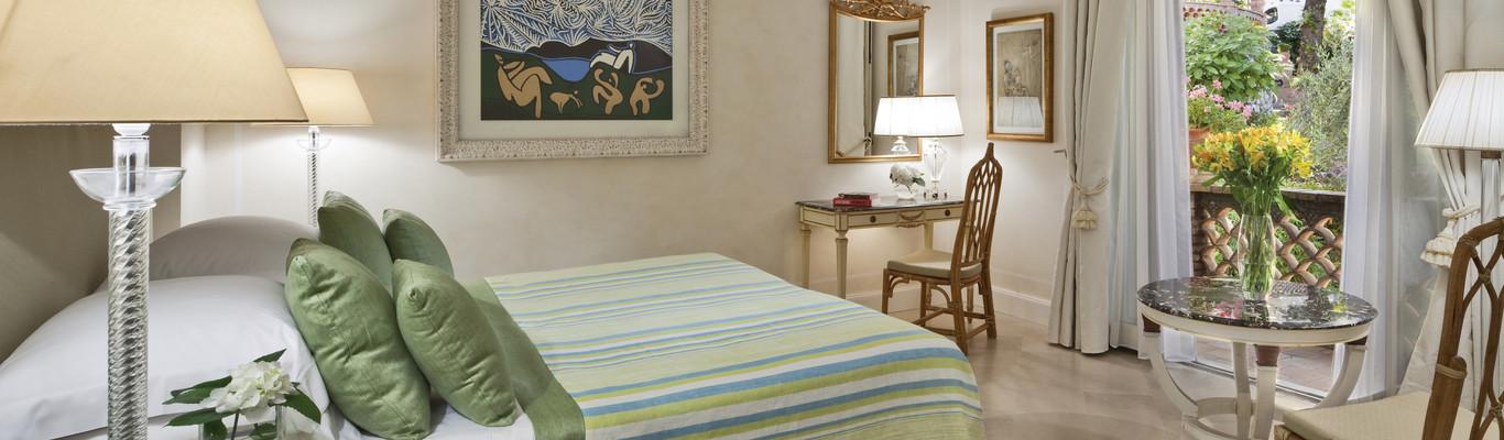 belmond-villa-sant-andrea-room-double-classic