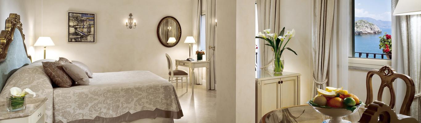 belmond-villa-sant-andrea-room-double-deluxe