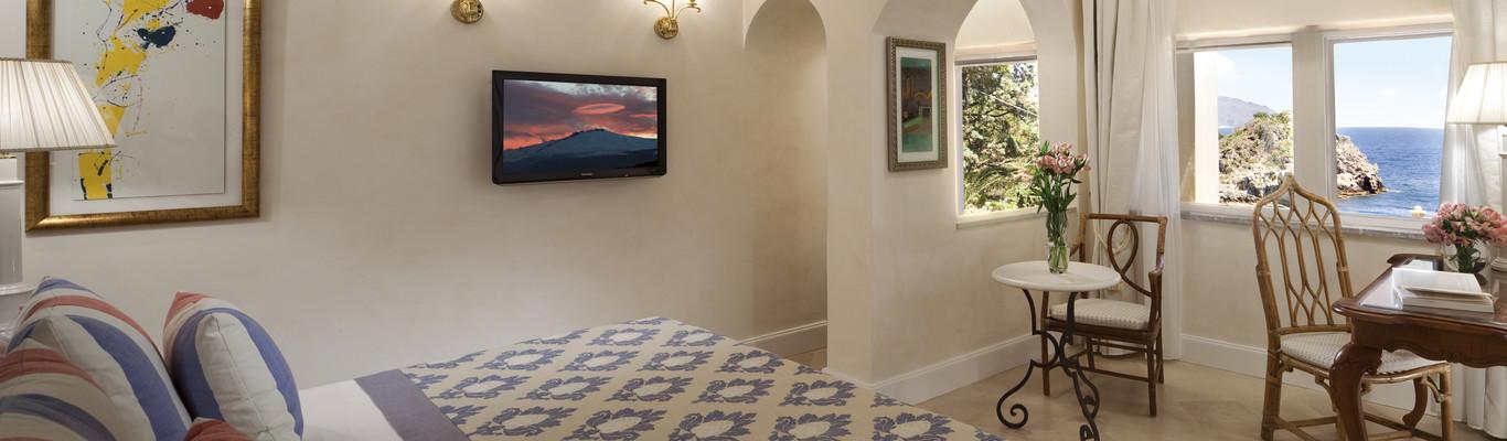 belmond-villa-sant-andrea-room-double-superior