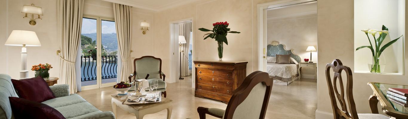 belmond-villa-sant-andrea-suites-deluxe