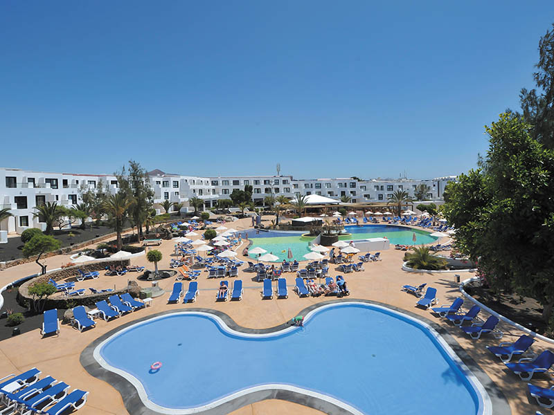 Holiday Firm With Villas In Madiera