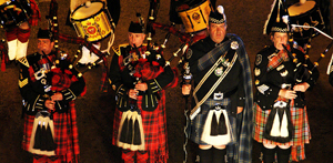 edinburgh-tattoo-1