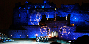 edinburgh-tattoo-2