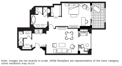 four-seasons-jumeirah-suite-floorplan