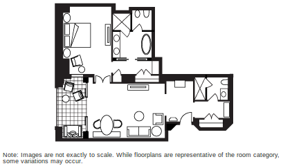 four-seasons-suite-floorplan