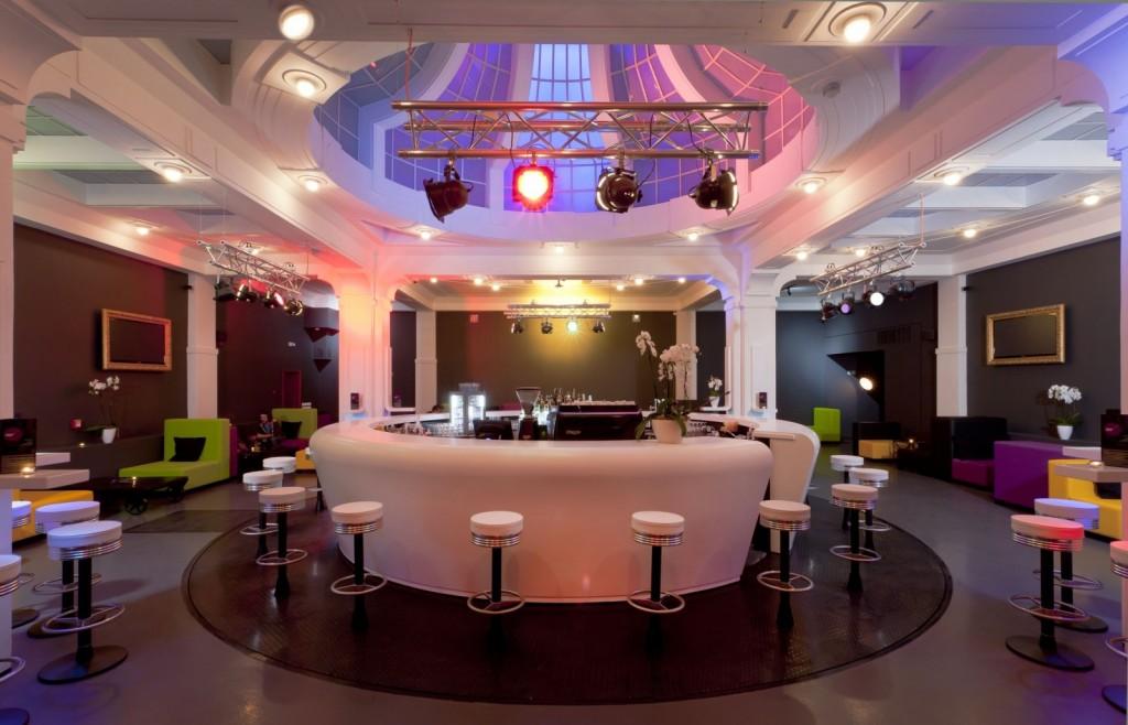 fusion-hotel-prague-bar
