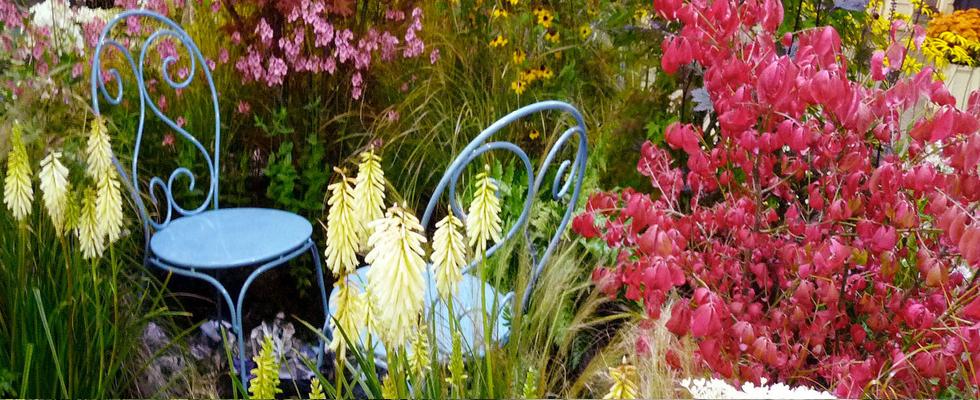 harrogate-spring-flower-show